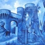 Légende médiévale