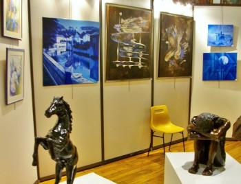 Musée-des-Beaux-Arts-Périgueux-28.10.2011