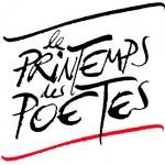 Logo_Le printemps des poètes
