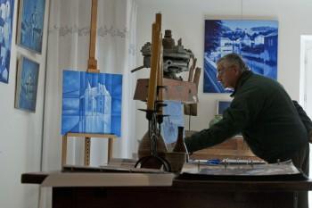 L'atelier Le guetteur de nuages (4)